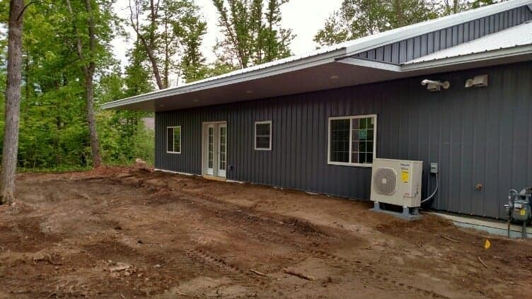exterior-home-pole-building
