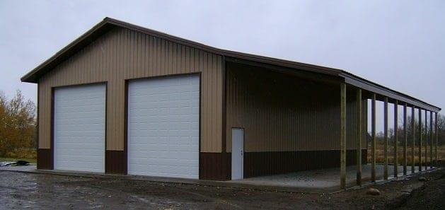 pole-building-garage-storage