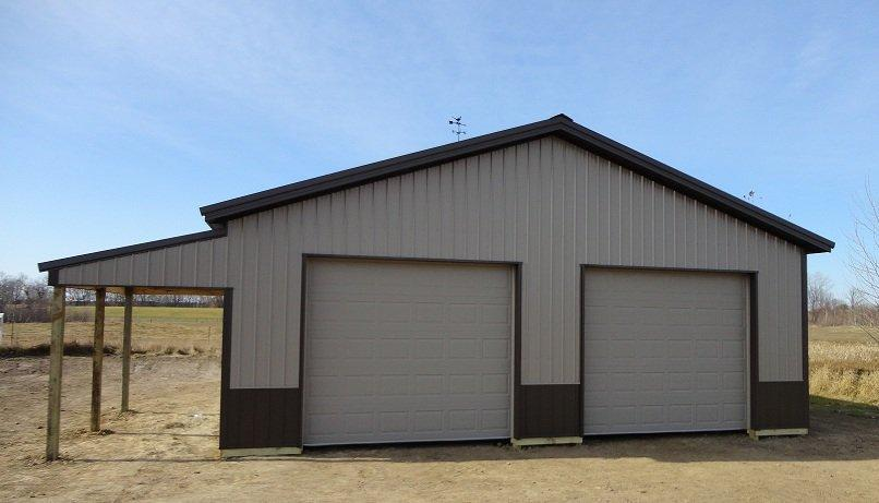pole-shed-barn-garage