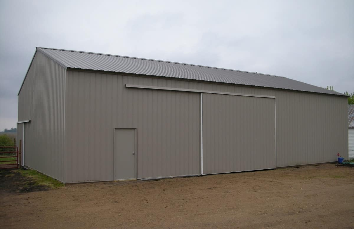 pole-barn-garage