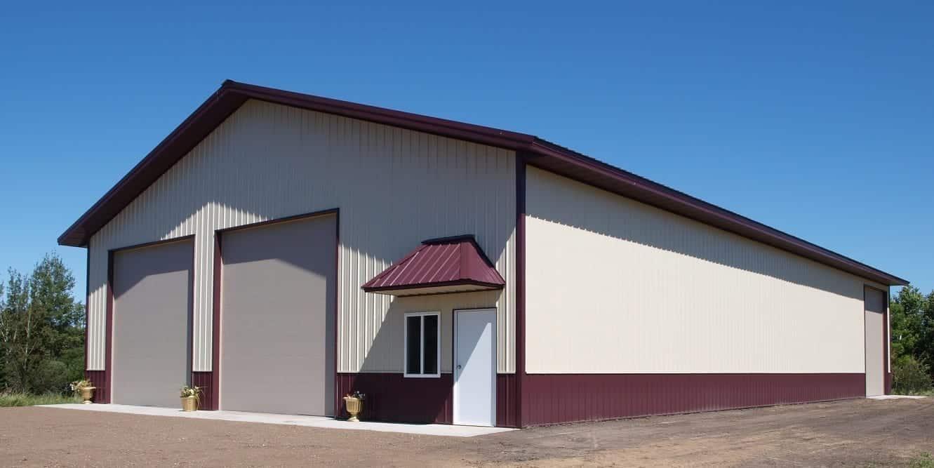 garage-storage-building