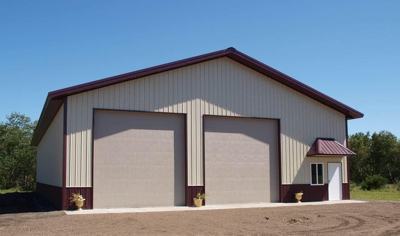 post-frame-storage-shed
