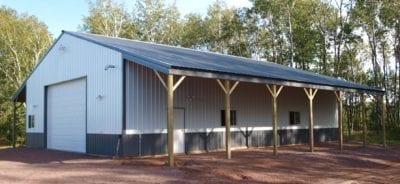 storage-shed-post-frame