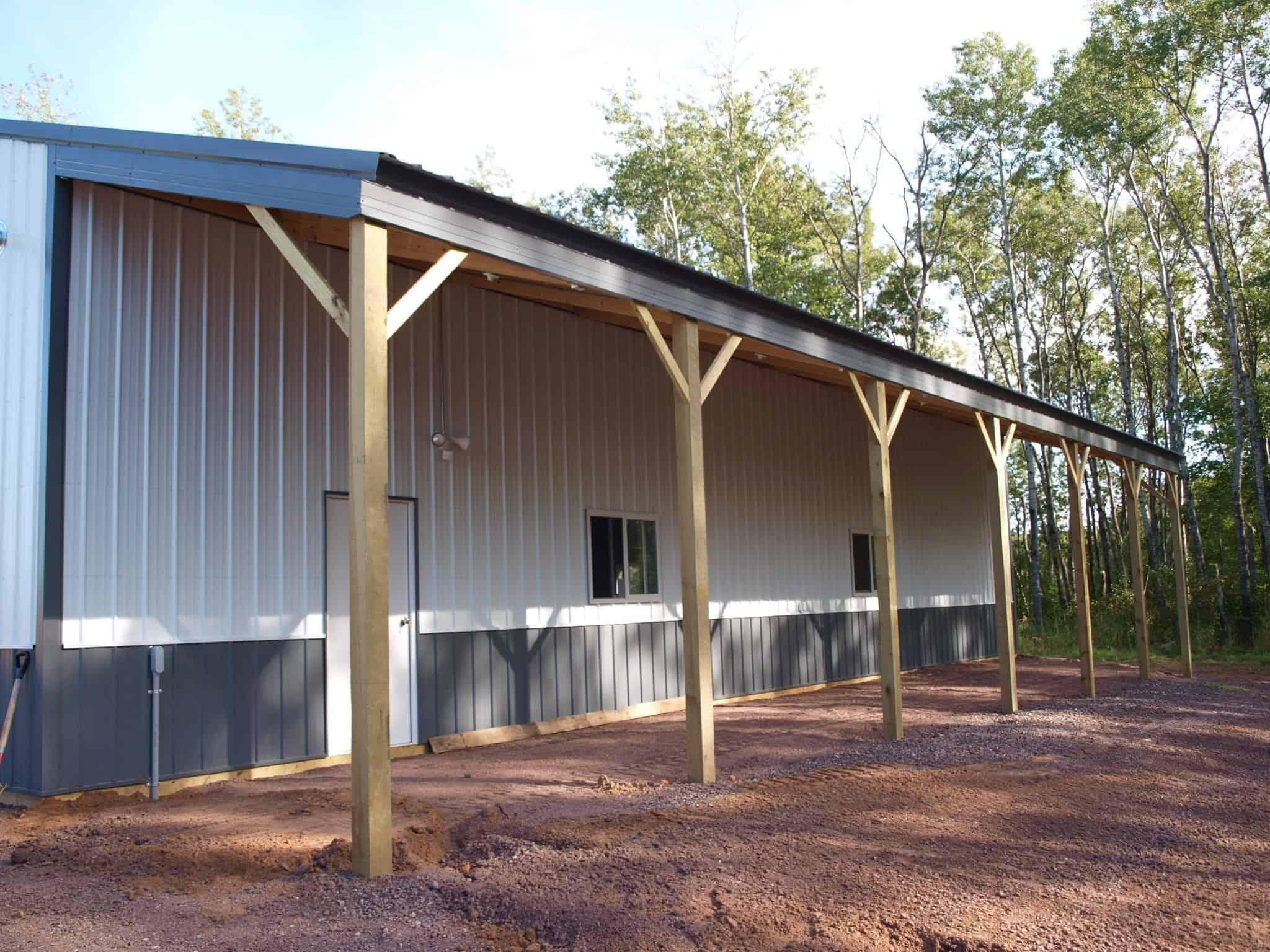 sherman-pole-barn