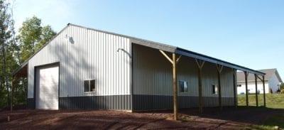 garage-storage-pole-building
