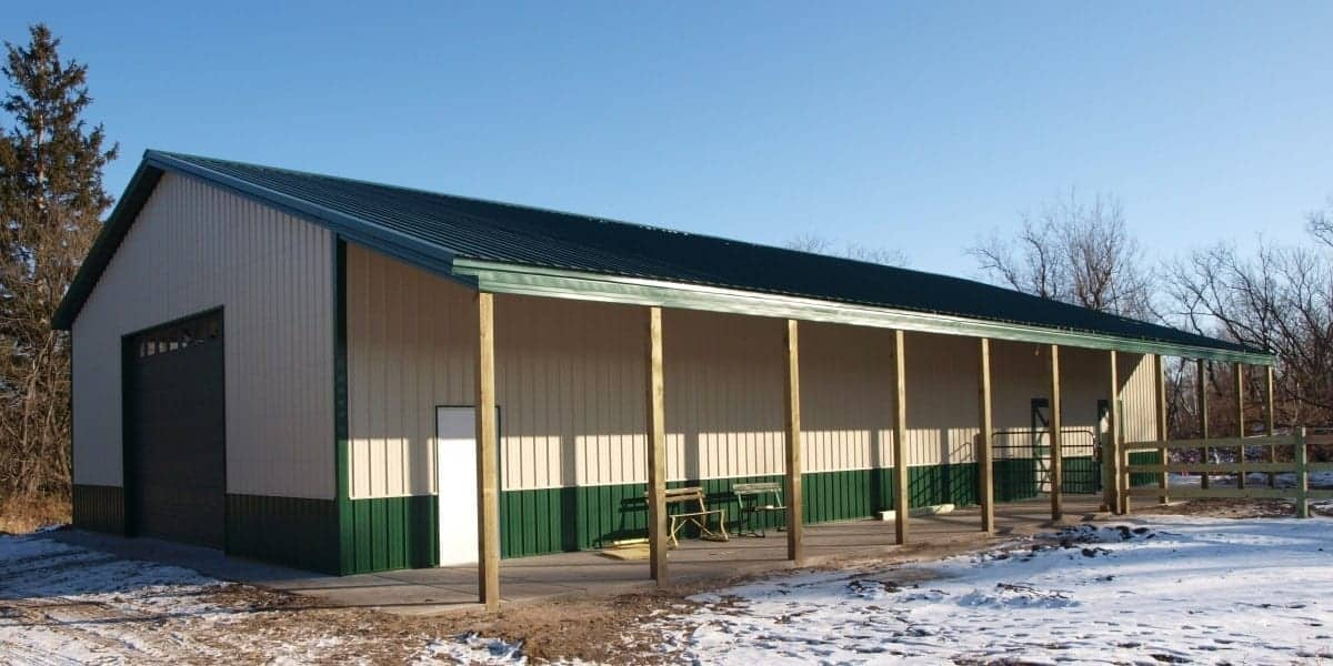 agricultural-building