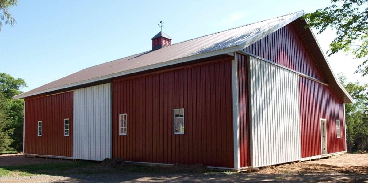 pole-building-garage