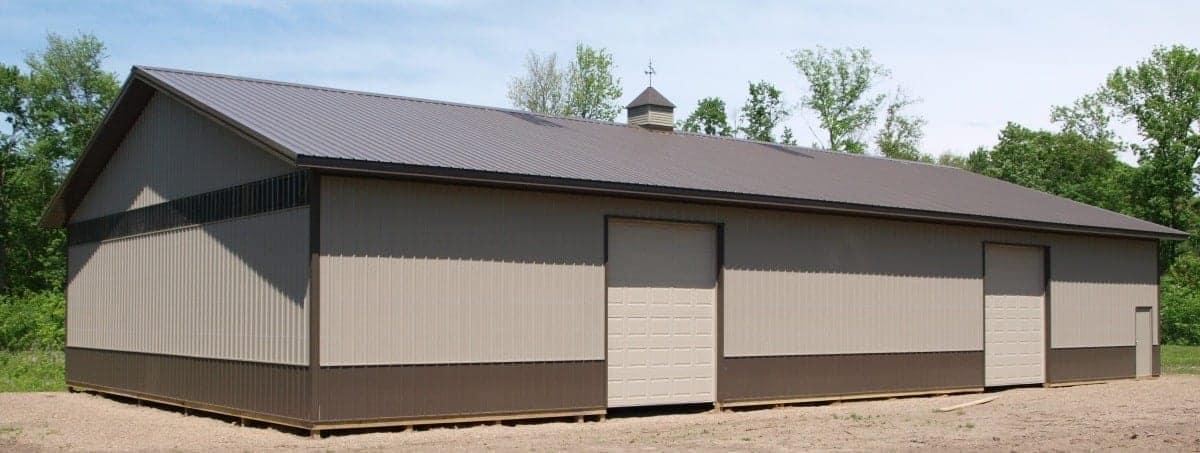 pole-building-storage-garage