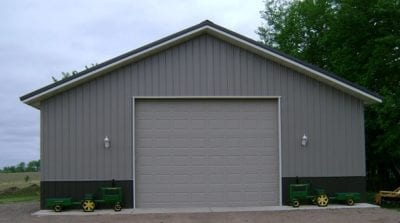 garage-pole-building