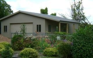 post-frame-home