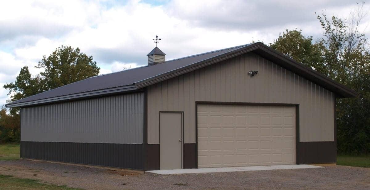 pole-building-storage