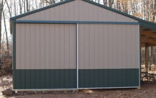 garage-pole-shed