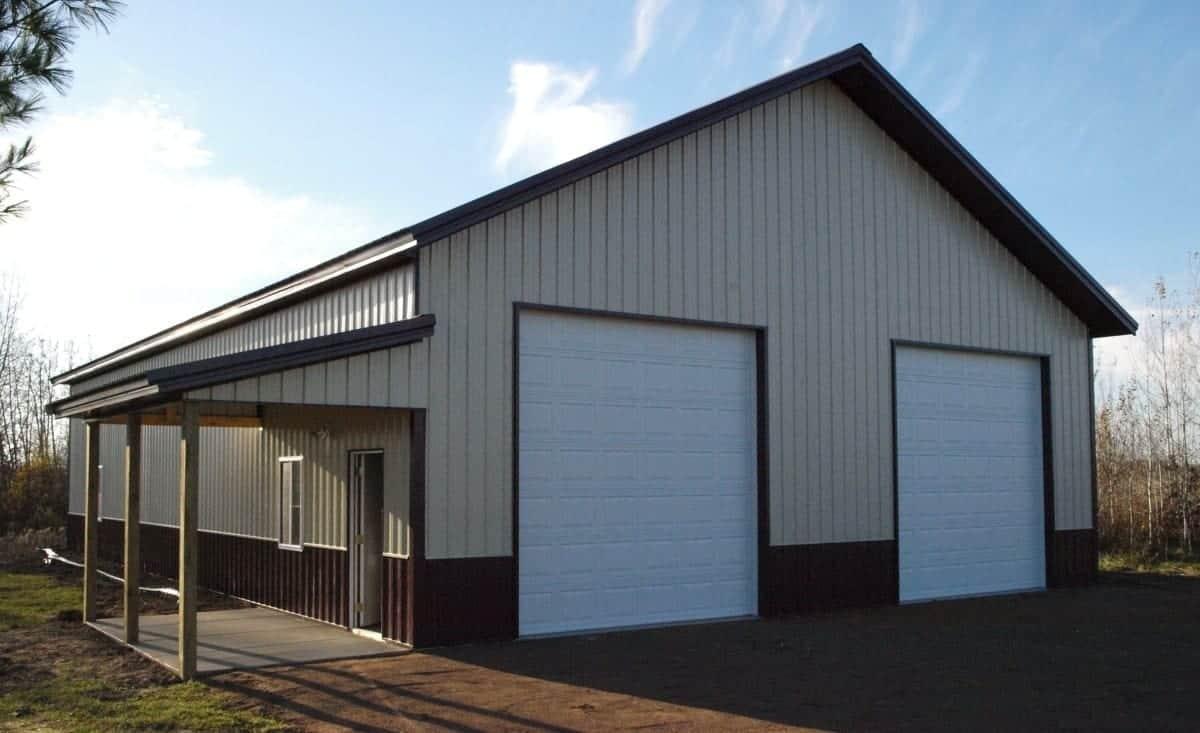 workshop-pole-building