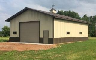 post-frame-construction-garage